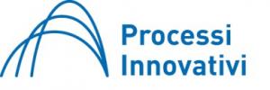 Processi Innovativi